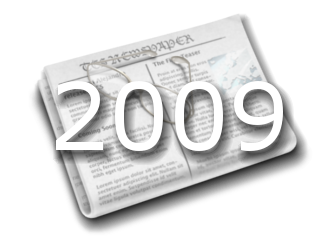 2009newspapericon