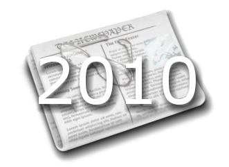2010newspapericon