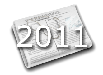2011newspapericon