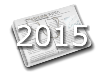2015newspapericon