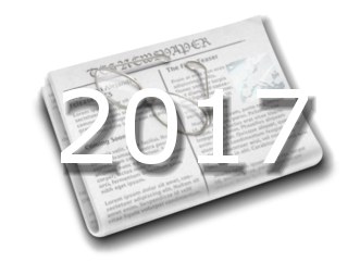 2017newspapericon